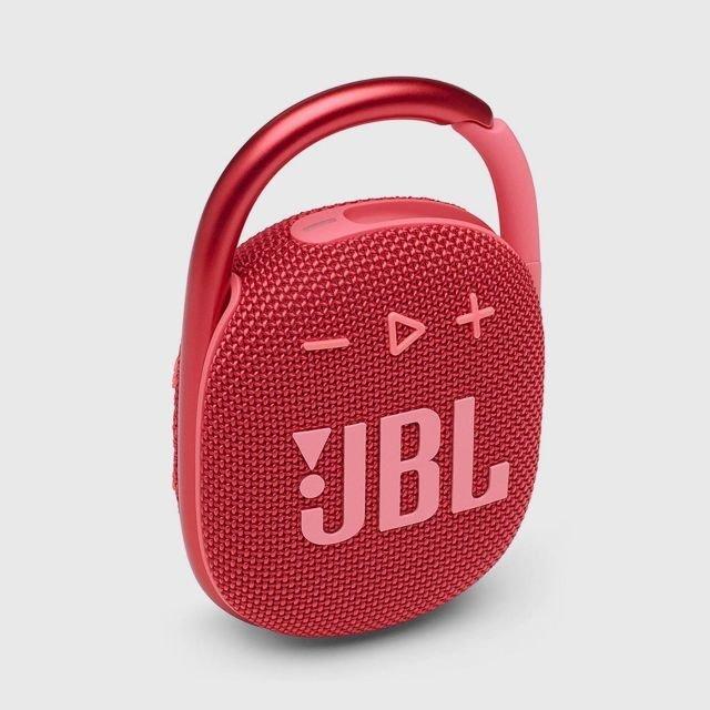 Sale JBL Clip4